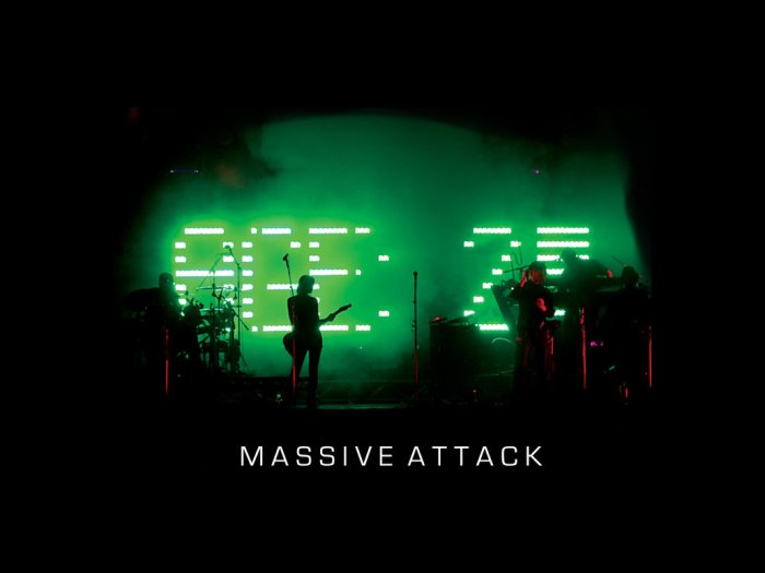 massive_attack_live_wallpaper_by_otaconnachos.jpg